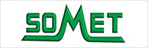 Somet Textile Machinery