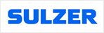Sulzer Textile Machinery