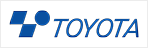 Toyota Textile Machinery